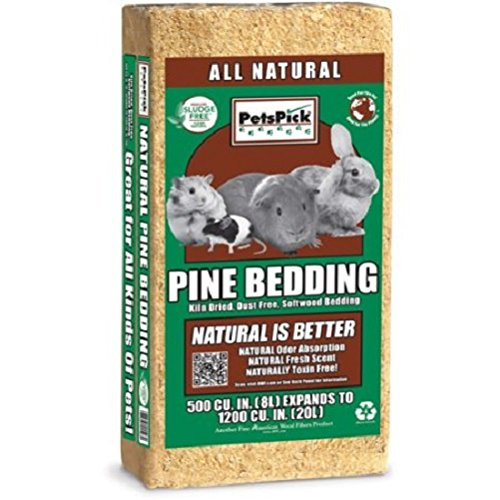 pets-pick-pine-bedding-1200-cu-in-great-for-pets-like-guinea-pigs-rates-rabbits-that-like-to-tunnel-