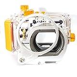 M67wet-lens Swing Dioptrie-Adapter Halterung für Canon S95/S100/S110/S120