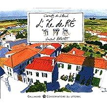 ÎLE DE RÉ (L')