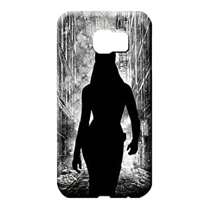 samsung galaxy s6 Classic shell forever phone Hard Cases With Fashion Design phone covers catwoman movie