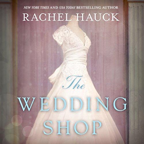 The Wedding Shop (Shop Windy)