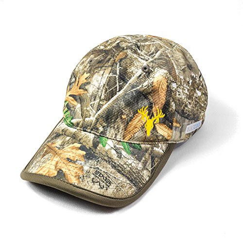 Hunting Ball Cap - 7