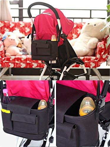 Bob Stroller Accessories Babies R Us - 3