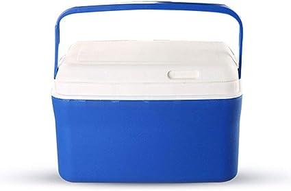 Enfriador de Camping Cofre de Hielo Rotomolded Cooler Box ...