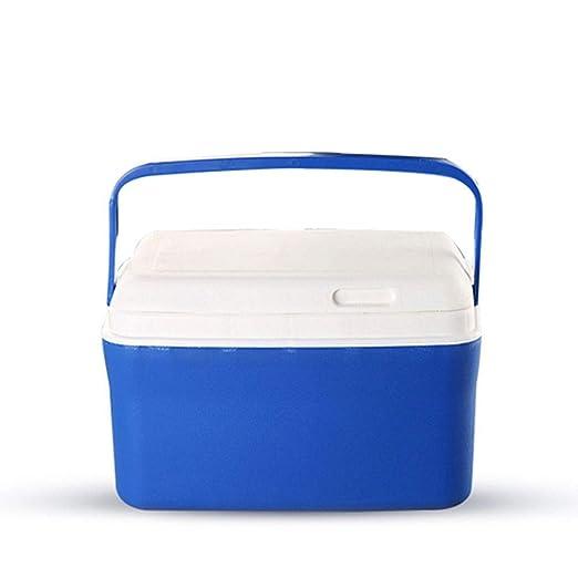 Wanlianer-Home Cofre de Hielo Rotomolded Cooler Box Nevera de ...