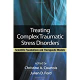 Healing Trauma: Attachment, Mind, Body and Brain (Norton Series on Interpersonal Neurobiology Book 0) (English Edition)