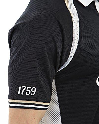 Guinness Black Made Of More Rugby Jersey Guinness® - blog.juhll.com 2e9fc783d