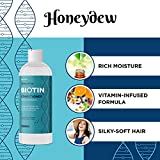 Maple Holistics Biotin Conditioner For Hair