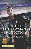 Under the Lawman's Protection (SWAT: Top Cops)