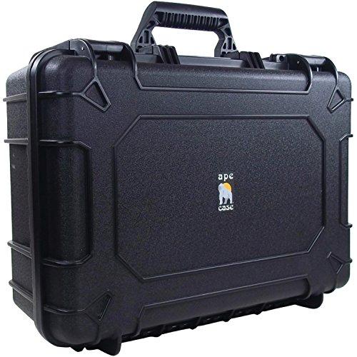 ape-case-acwp6035-waterproof-hard-case-black