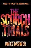 The Maze Runner 2 : Scorch Trials