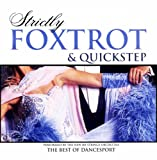 Strictly Ballroom Series: Strictly Foxtrot And Quickstep