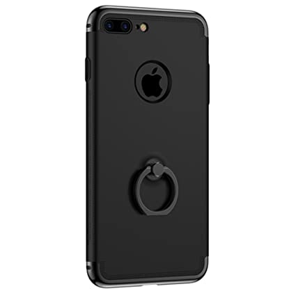 iphone 7 plus case with ring