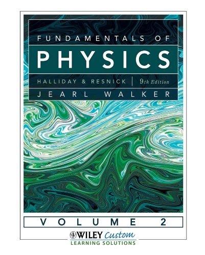 college physics instructor solutions manual