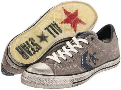 | Converse BY JOHN VARVATOS JV STAR PLAYER OX