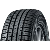 Nokian Rotiiva HT All-Season Radial Tire - 265/70R17 115T