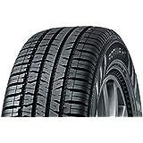 Nokian Rotiiva HT All-Season Radial Tire - 265/70R16 112T