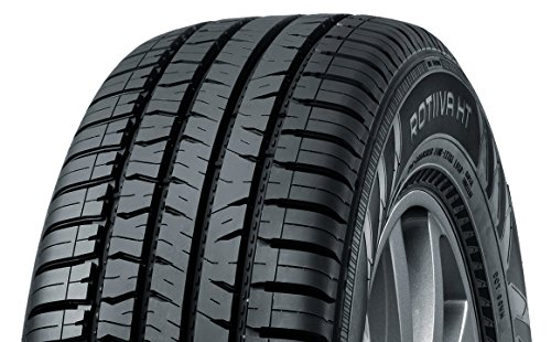 nokian-rotiiva-ht-all-season-radial-tire-245-70r17-110t