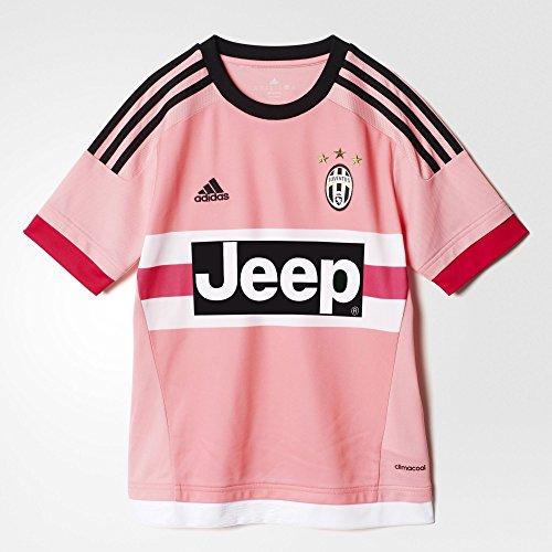 adidas-juventus-away-youth-jersey-pink-l