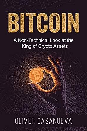 amazon nusipirko su bitcoin