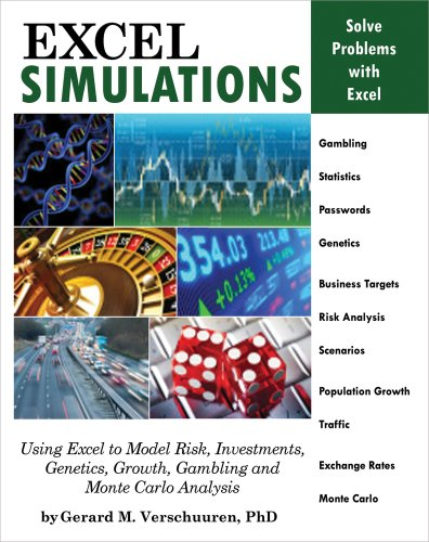 Download Excel Simulations