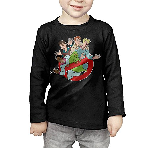 Price comparison product image Earth Elements Big Kid's (Youth) Long Sleeve T-Shirt