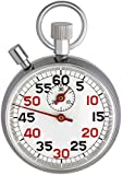 Tfa Mechanical Stopwatch 38.1022