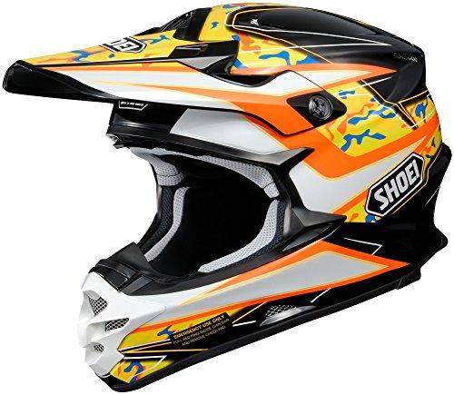 Shoei Helmets Cheap - 2
