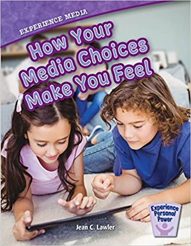 How Your Media Choices Make You Feel Experience Media
