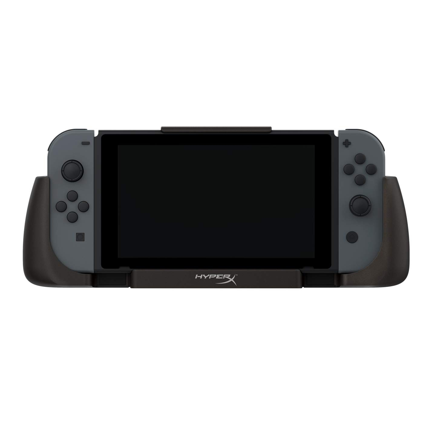 Accesorios para Consolas > Para Nintendo > <b>Fuentes de Alimentación</b>