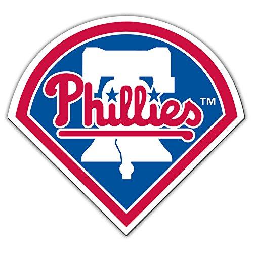 (Official Major League Baseball Fan Shop Authentic 12