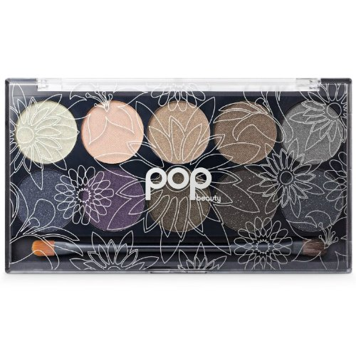 POPbeauty Women's Bright Up Your Life Smokin Hot