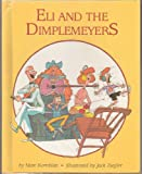 Eli and the Dimplemeyers, Marc Kornblatt, 0027509478