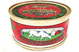 Preserved Dutch Butter (Salted Butter) - 7.05oz (Pack of 60)