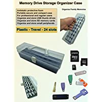 Tech Store On MDOB002 Memory Thumb Flash USB Drive and...