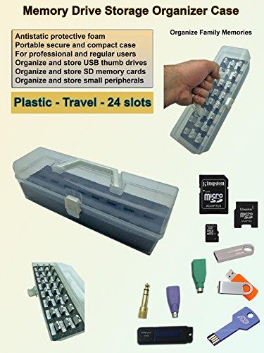 flash drive lid - 1