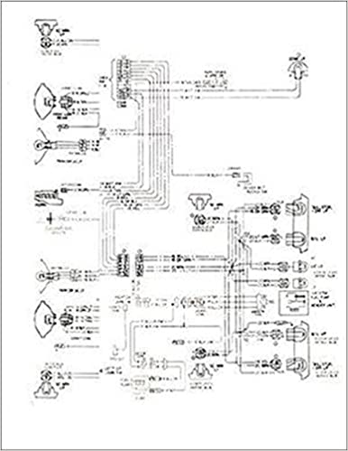 gmc wiring diagrams 3800 1977 monte carlo engine diagram ferrari muda thedotproject co  1977 monte carlo engine diagram