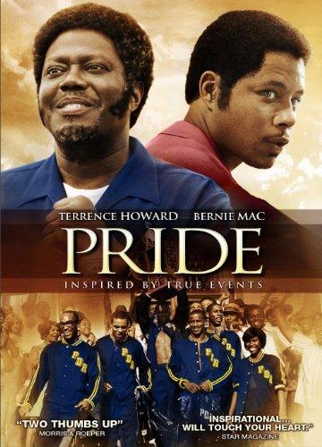 Pride (Film Pride)