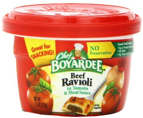 chef-boyardee-microwavable-8-bowl-variety-pack