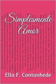 Descargar Novelas Torrent Simplesmente Amor De Epub A Mobi
