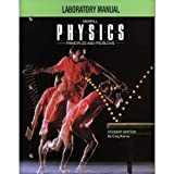 Physics Principles and Problems, Merrill Staff, 0675172683