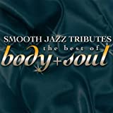 Turn Off The Light (smooth Jazz Tribute To Teddy Pendergrass)