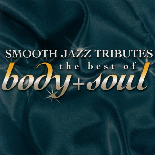 Love Calls (smooth Jazz Tribute To Kem) (Smooth Jazz Tribute To The Best Of Kem)