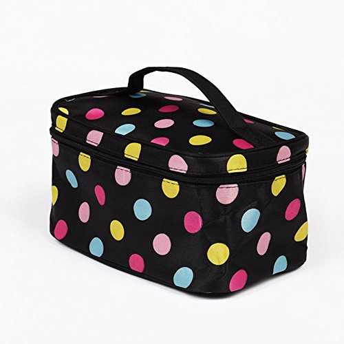 Cheap Accessories And Bags - 3