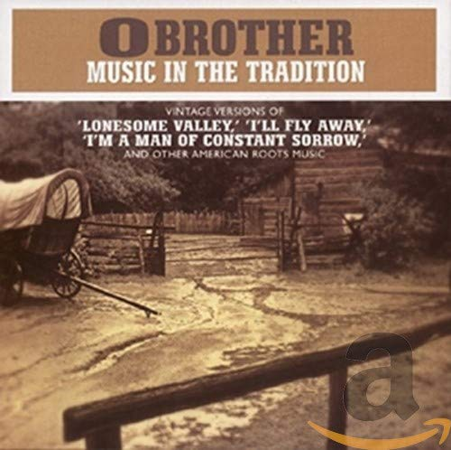 O Brother Music In The Phoenix Mall Tradition Recommended