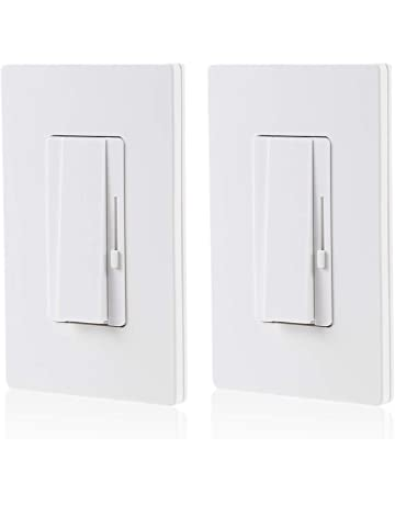 check out 02916 9122c Dimmer Switches   Amazon.com   Electrical - Wall Switches