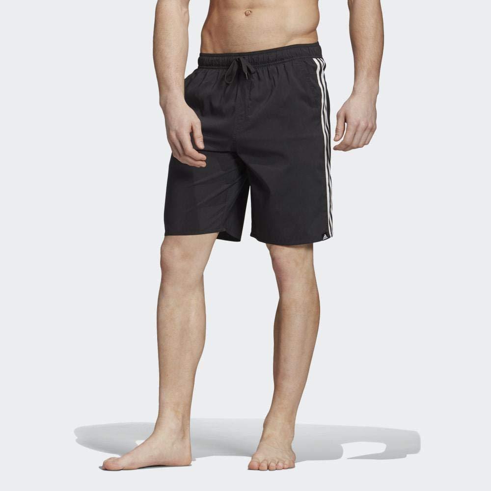 adidas Dj2131, Costume Uomo
