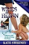 Winds of Heaven, Kate Sweeney, 1935216066