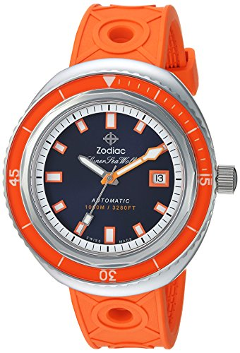 zodiac-mens-super-sea-wolf-68-swiss-automatic-stainless-steel-and-rubber-casual-watch-colororange-mo