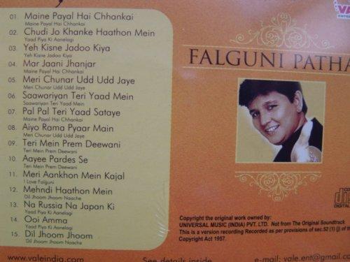 falguni pathak garba songs downloadminggolkes